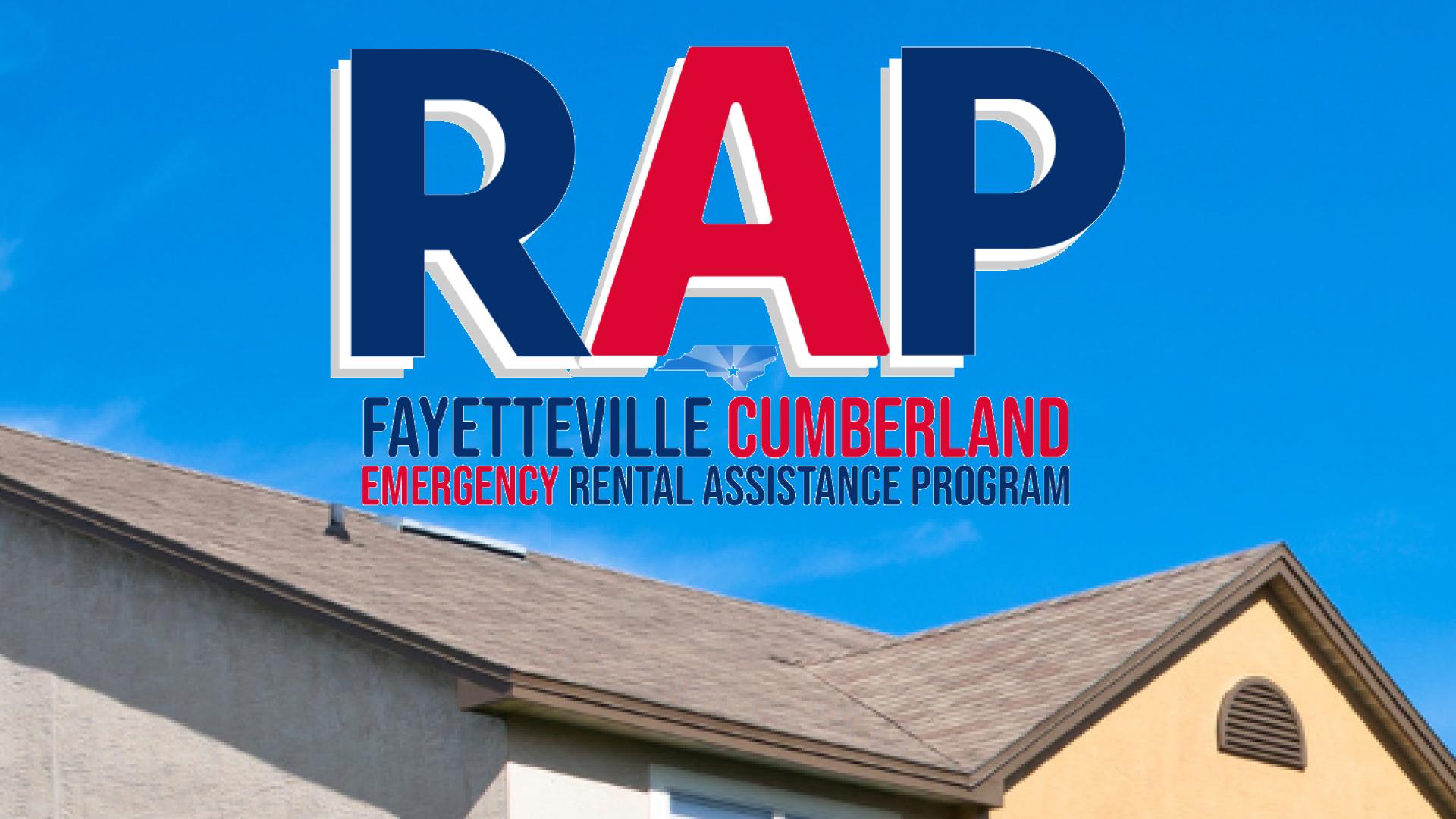 Emergency Rental Assistance Program
