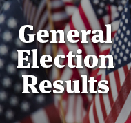 general_election_results