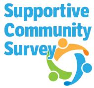 cfort_survey