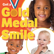 gold_medal_smile_spotlight