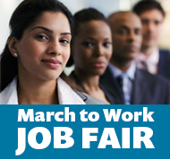 mtwjobfair