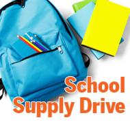 supply_drive