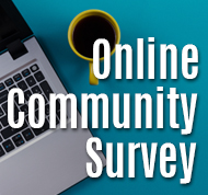 library_director_survey