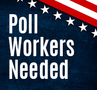 poll_workers