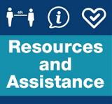 resources_assistance