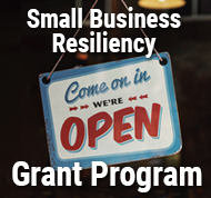 small_business_grant