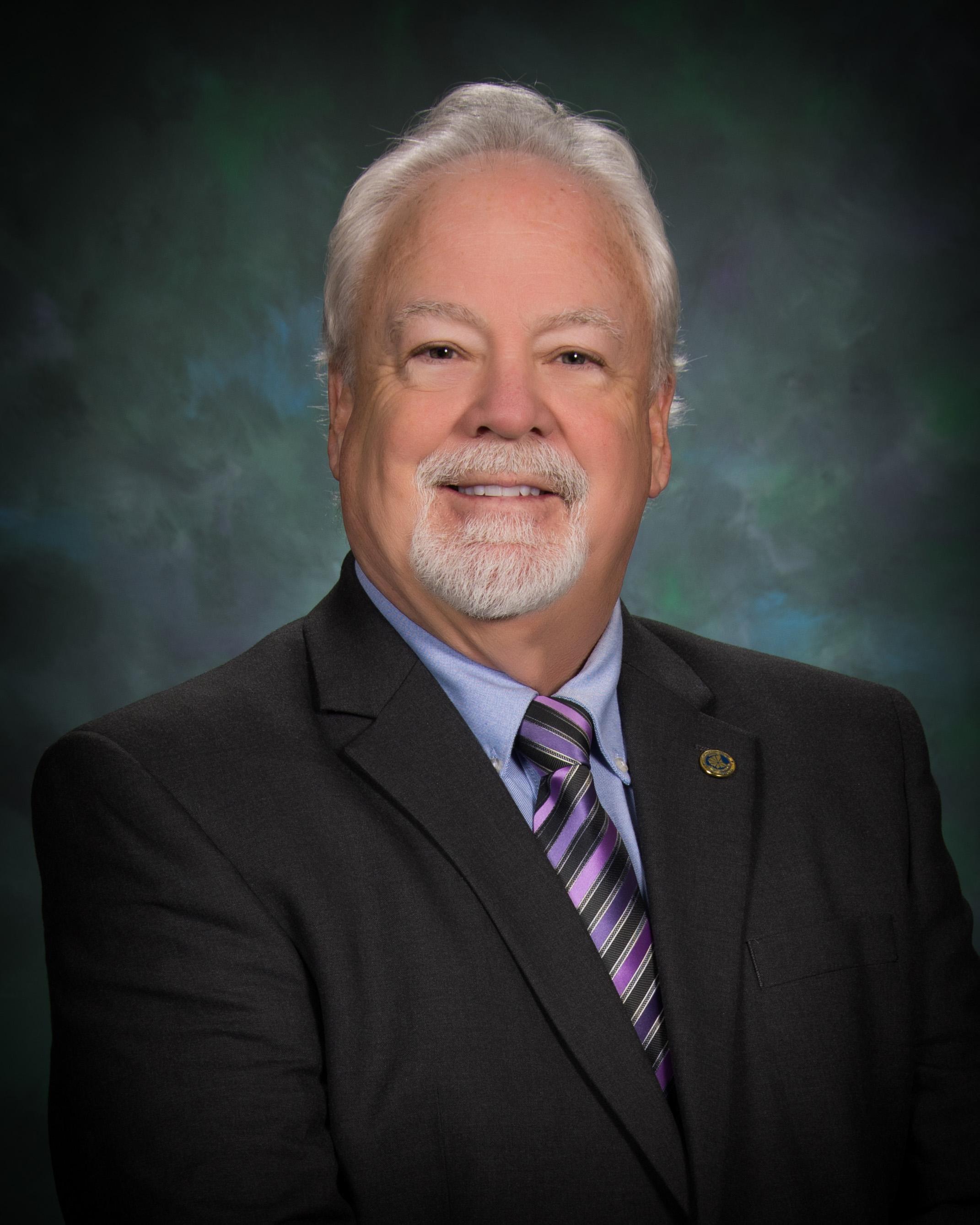 Michael C. Boose