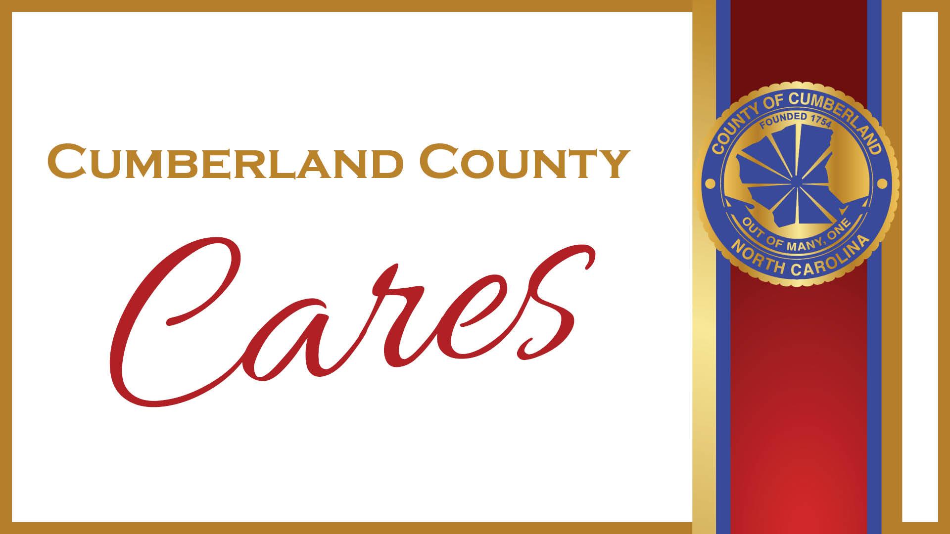 Cumberland County Cares