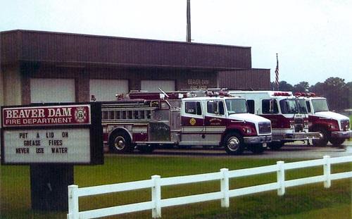 station26