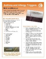 Mold-and-Moisture-Fact-Sheet-_updated-9-14-15_Page_1