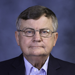 Dennis Cedzo