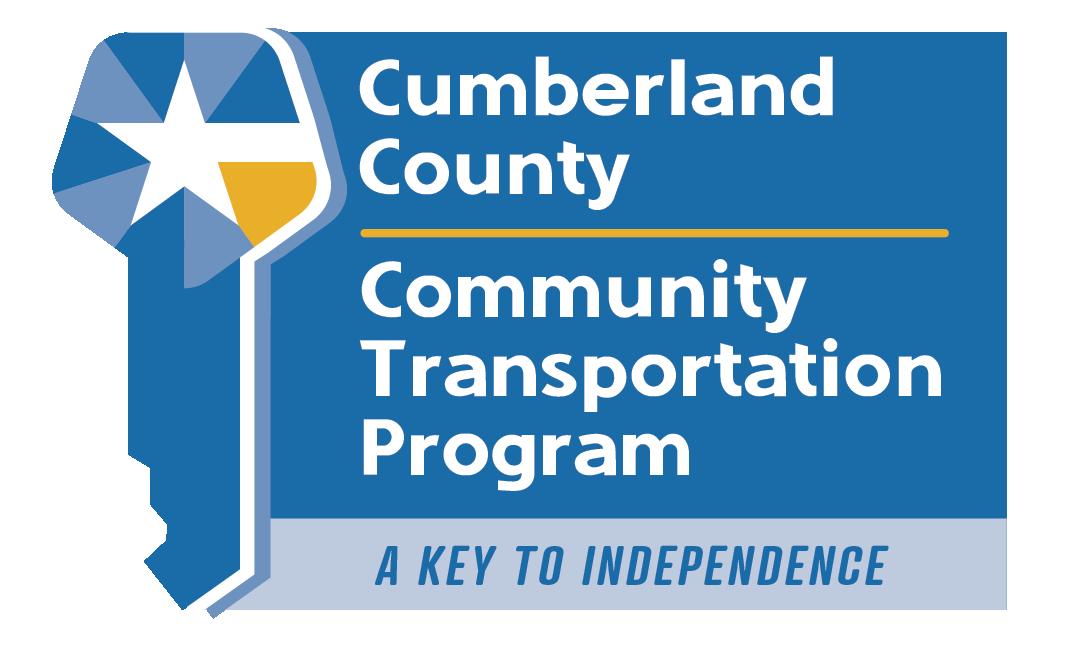 Community Transportation logo