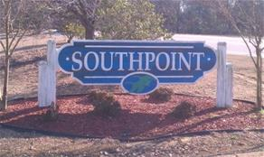 Southpoint_SD_small