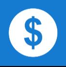 fee_schedule