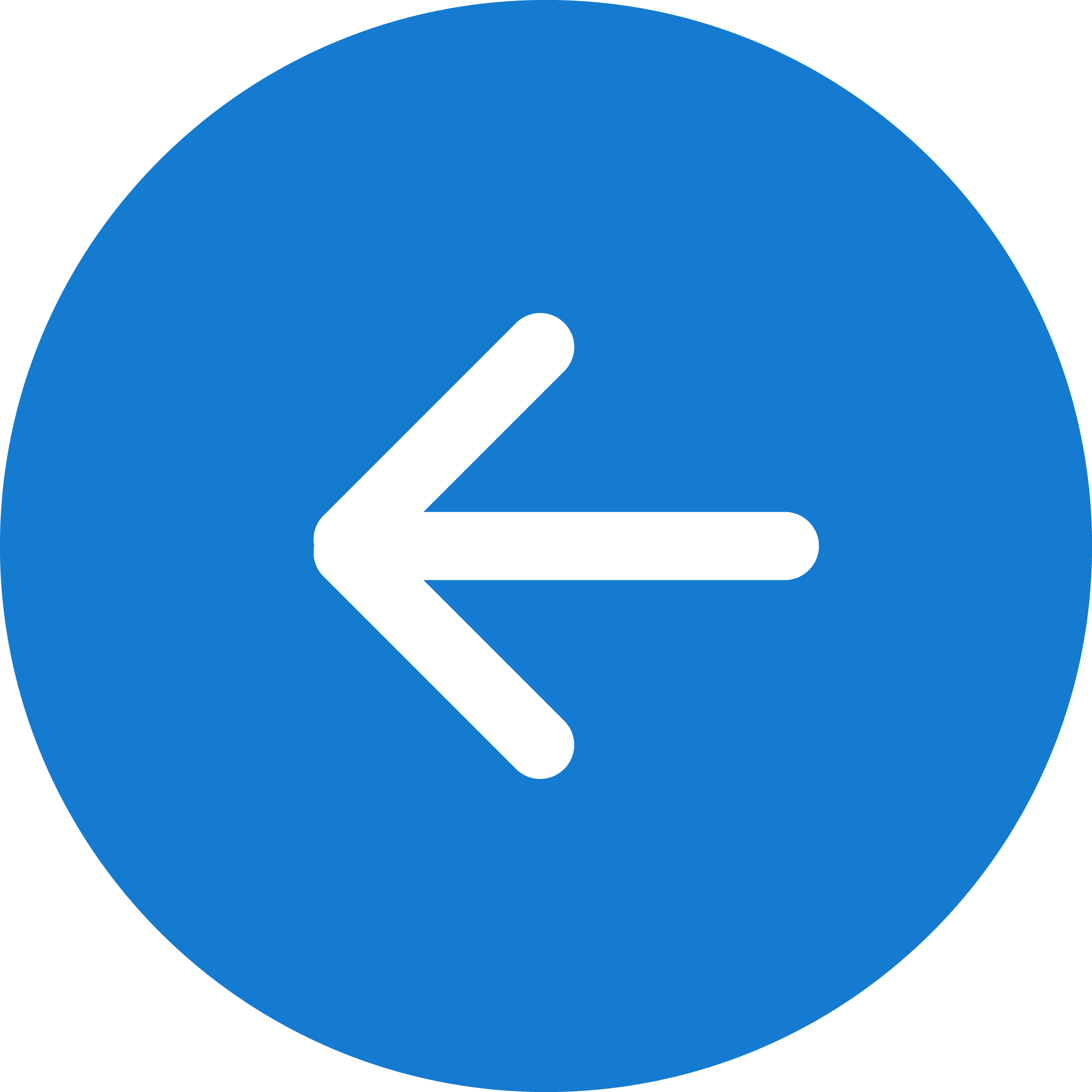 Back Button - 2
