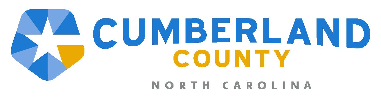 Horizontal County Logo